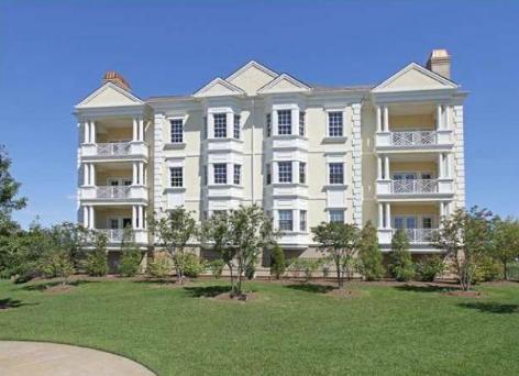Garden State Homes 732 970 2031